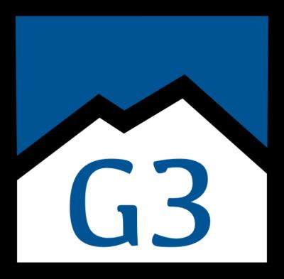鳥取県だいせんG3(ジースリー)スノーボードスクール(JSBA公認校)