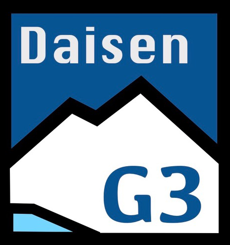 g3sbs